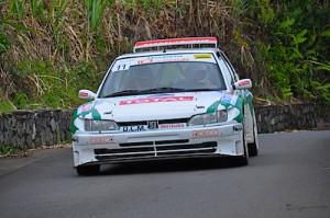 306-maxi