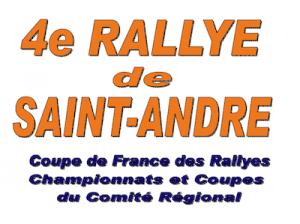 4e_rallye_st_andre