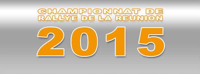 Championnat-2015