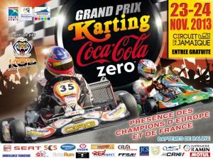 Gd_Prix_Karting__coca_zero