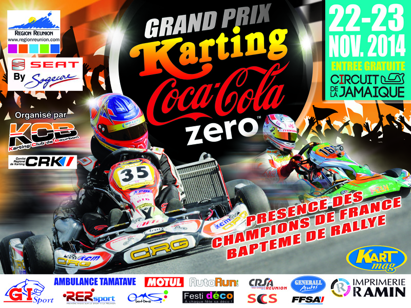 Gd_Prix_Karting_coca-zero