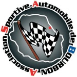 Logo_ASAB