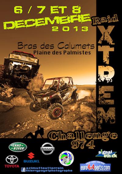 affiche raid xtrem-DEC2013-petit