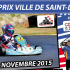 GP_St_Denis_une