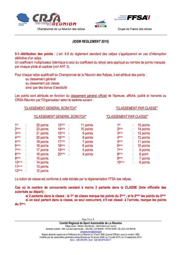 Sondage_comm_Prat_rgl_2015