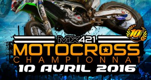 3e_motocross