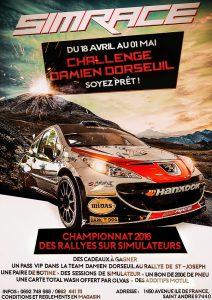 Affiche_2e_challenge