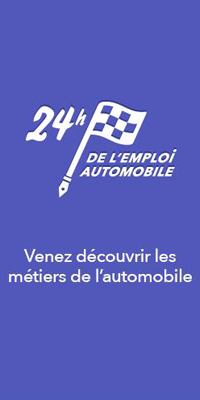 24h-emploi-automobile_autorun.re