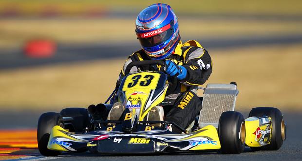 2e_Manche_Karting
