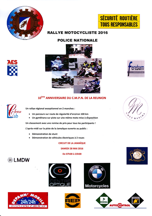 Affiche_A3_Rallye_2016_CMPN