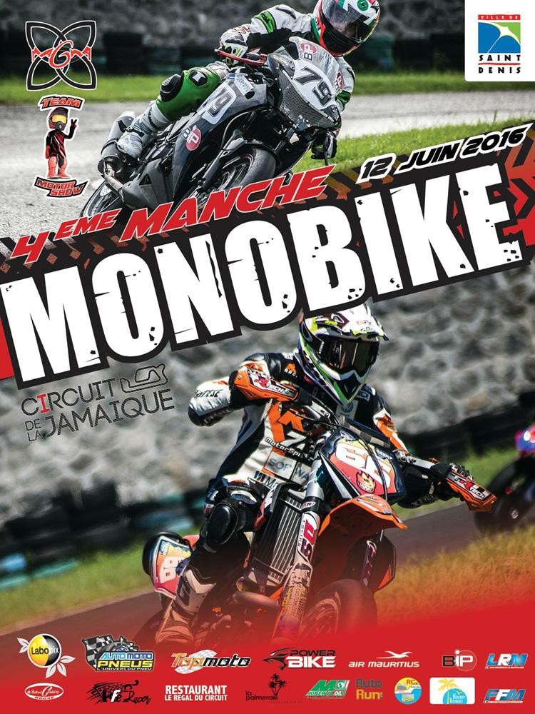 4e MonoBike_sml