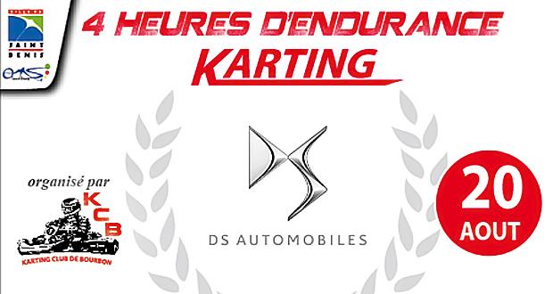 4h_endurance_une