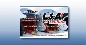 Calendrier_Rallye_une