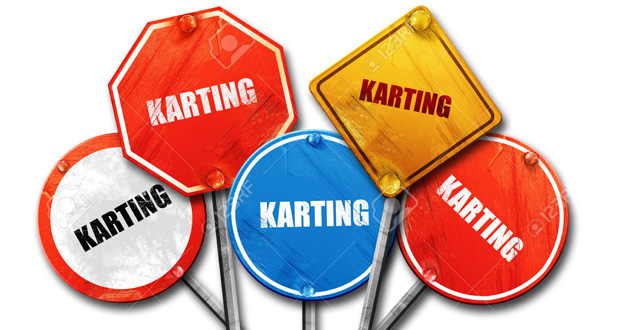 Formation_karting_une