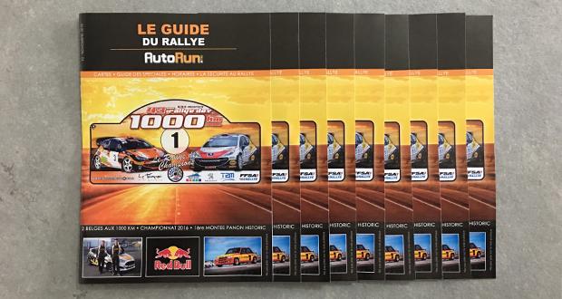 guide_une_43e_1000km