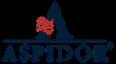 aspidor