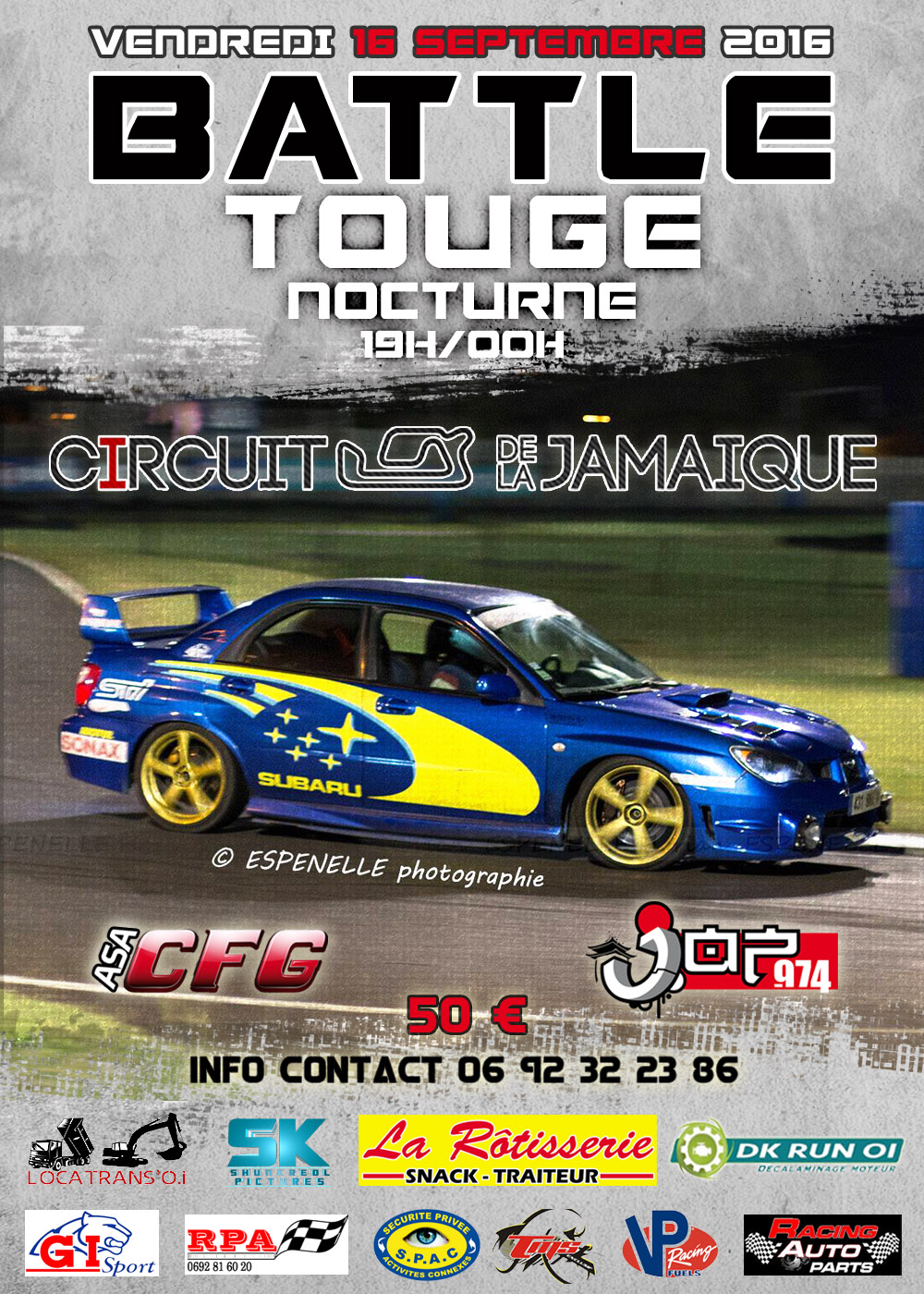 battle_touge