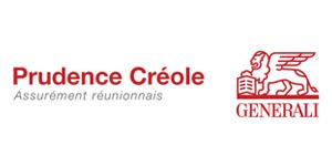 partenaire_prudence-creole